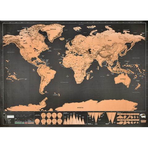 2_Deluxe-Erase-World-Travel-Map-Scratch-Off-World-Map-Travel-Scratch-For-Map-82-5x59-4cm.jpg