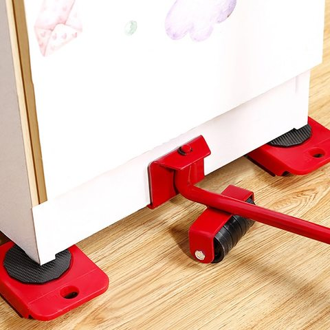 1_5Pcs-Set-Furniture-Moving-Transport-Set-Heavy-Lifter-Household-Hand-Tool-Set-Professional-Transport-Wheels-Mover.jpg