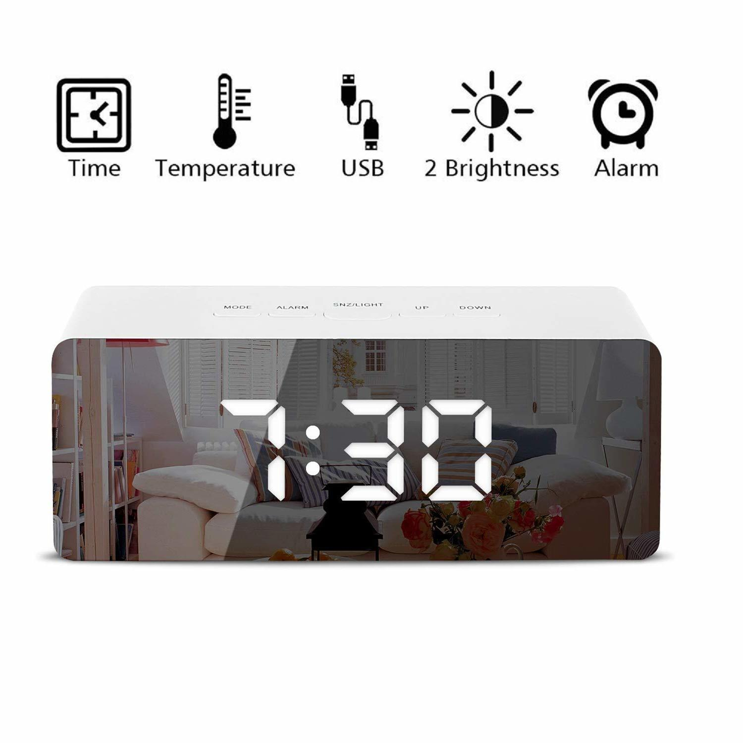 0_LED-Mirror-Alarm-Clock-Thermometer-Digital-Display-USB-Dimmable-Snooze-Temperature-Night-Mode-Light-Memory-Function.jpg