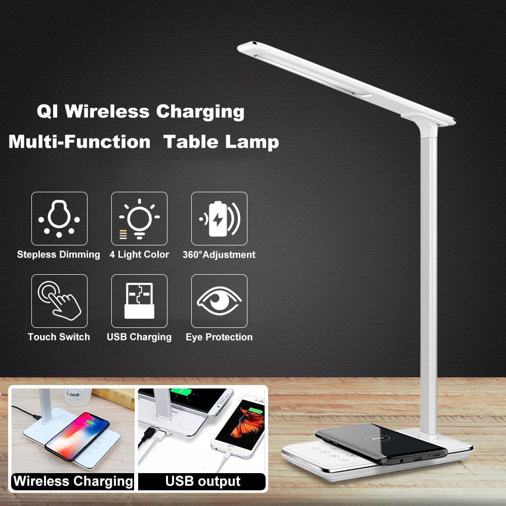 0_LED-Table-Lamp-QI-Wireless-Charging-Multi-Function-LED-Desk-Lamp-Desktop-Light-Dorm-Room-Modern.jpg