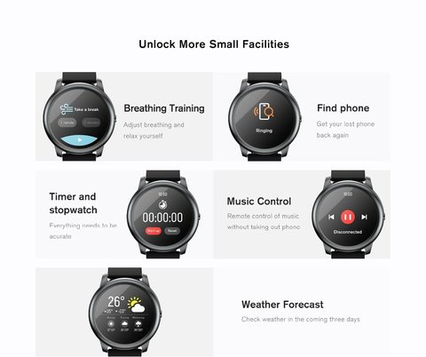 3_Smart-Watch-Haylou-Ls05-Solar-Fashion-Health-Heart-Rate-Blood-Pressure-Monitor-Fitness-Tracker-Outdoor-Sports.jpg