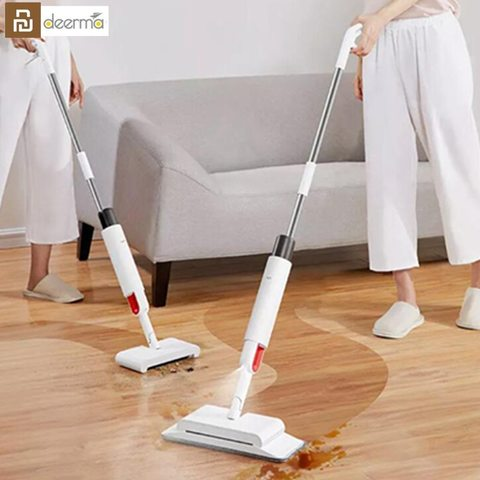0_Youpin-Deerma-TB900-Sweeping-and-Mopping-2-in-1-Handheld-Water-Spraying-Mop-Floor-Cleaner-Rotatable.jpg