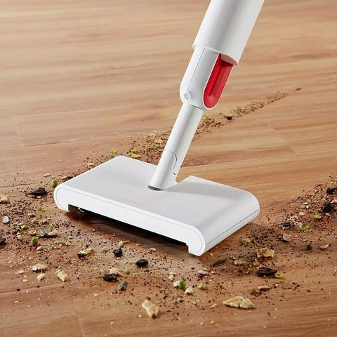 2_Youpin-Deerma-TB900-Sweeping-and-Mopping-2-in-1-Handheld-Water-Spraying-Mop-Floor-Cleaner-Rotatable.jpg