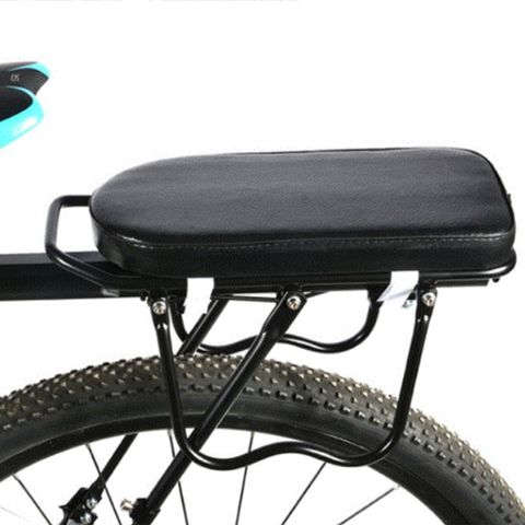 4_RISK-Mountain-Bike-Seat-Plate-Bicycle-Back-Seats-Cushion-Rear-Shelf-Thickened-Saddle-27RD.jpg