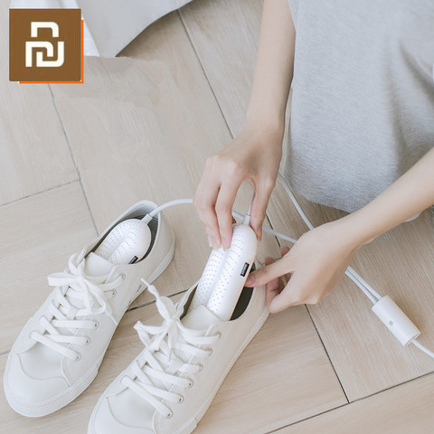 0_Youpin-Sothing-Zero-One-Portable-Household-Electric-Sterilization-Shoe-Shoes-Dryer-UV-Constant-Temperature-Drying-Deodorization.jpg