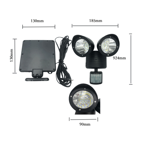1_Solar-LED-Flood-Light-Motion-Sensor-22LED-1200mAh-Twin-Heads-Double-Security-Lamp-with-5m-Exter.jpg