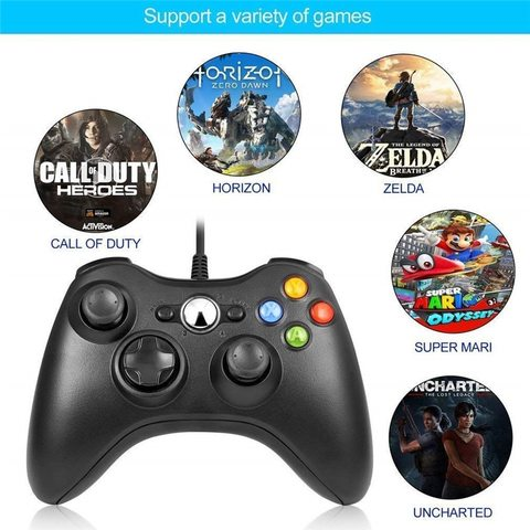 1_Wireless-Bluetooth-3-0-Controller-For-Gen-game-S5-T3-S3-PS3-S600-STB-S3VR-Game (1).jpg