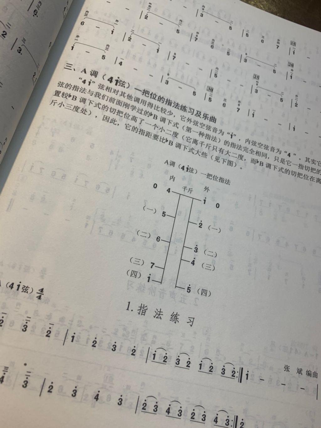1EDA5223-3BD8-4F48-98AB-02E019D76EBC.jpeg