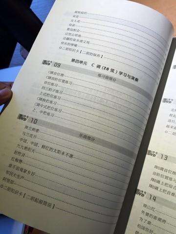 Magazine&DVD.jpg