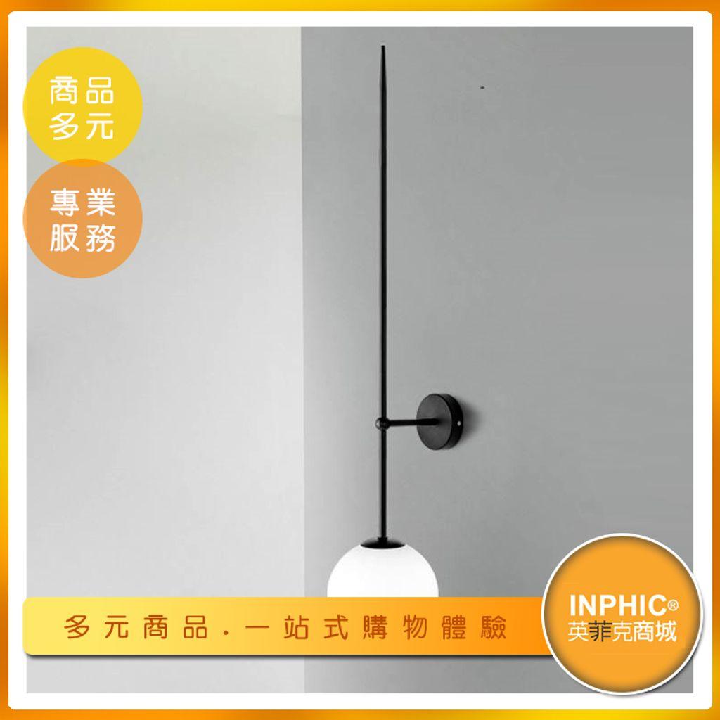 O1CN01j1JkJI1xlieOhf8Ng_!!0-item_pic.jpg