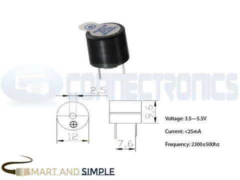 5V  buzzer electromagnetic 9 copy.jpg