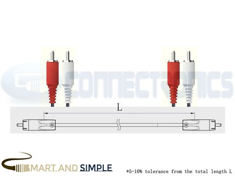 2RCA to 2RCA Male to Male Audio Cable copy.jpg
