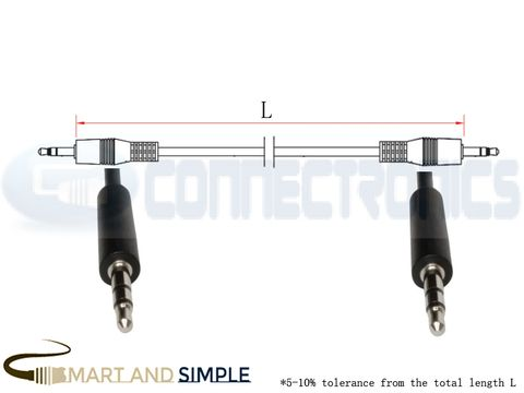 3.5mm 3 Poles Male to Male Aux Stereo Audio Cable copy.jpg