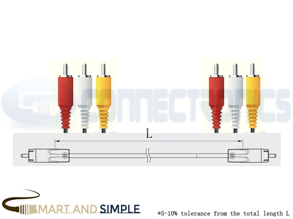 3 RCA AV Audio Video Cable Male to Male copy.jpg