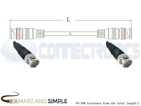 BNC Male to Male video cable copy.jpg