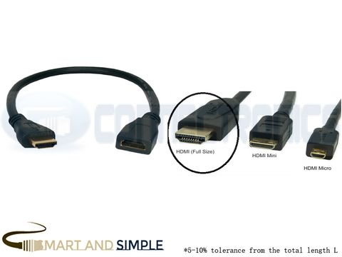 HDMI male-female extension cable copy.jpg