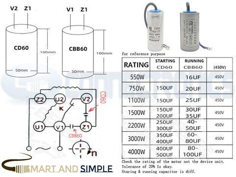 CD60 START CAPACITOR CBB60 RUN CAPACITOR WITH WIRE 450V 50 60HZ copy.jpg