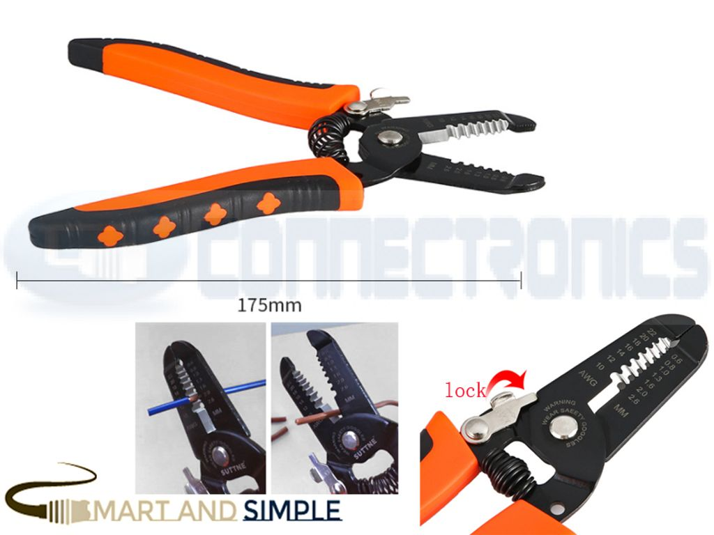 Multifunctional cable stripping plier copy.jpg