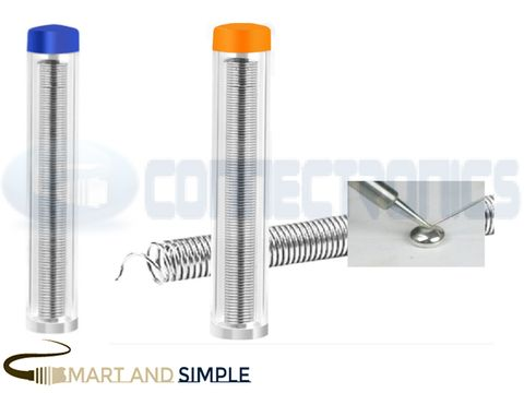 Tin pen with lead solder wire tube 0.8mm copy.jpg