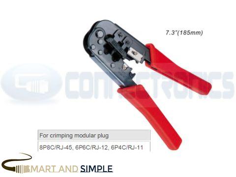 Modular crimping tool 8P8C RJ45 6P6C RJ12 6P4C RJ11 copy.jpg