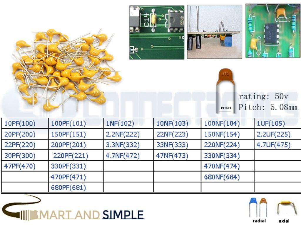 Multilayer Ceramic Capacitor 50V P 5.08mm through hole copy.jpg