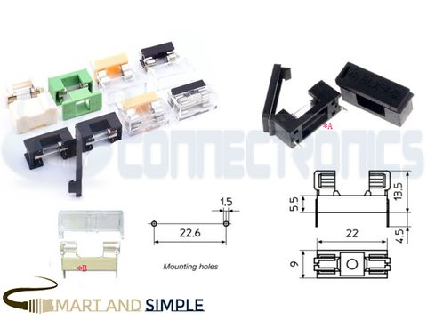 FUSE Holder with cover for 5x20mm  copy.jpg