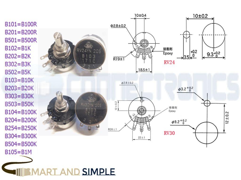 Potentiometer RV24YN20S RV30YN20S copy.jpg