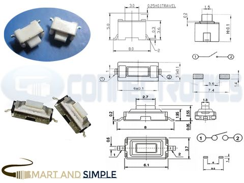 Tact switch 2-pin smd copy.jpg