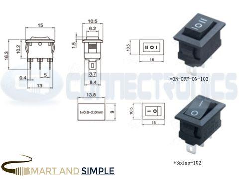 Mini rocker switch on-off-on SPDT 3P 3A 250V Black copy.jpg