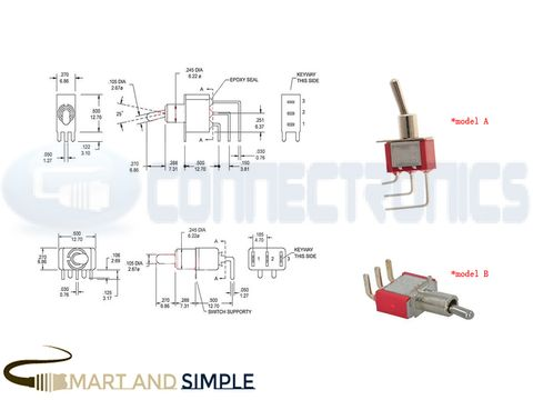 Toggle switch right angle PCB mount  copy.jpg