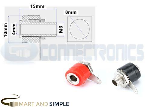 4mm banana socket banana socket terminal SS-40011 copy.jpg