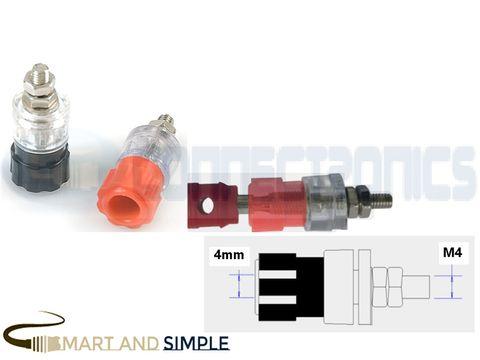 4mm Terminal Test Socket Banana Stand Instrument Wiring Binding Postx  copy.jpg