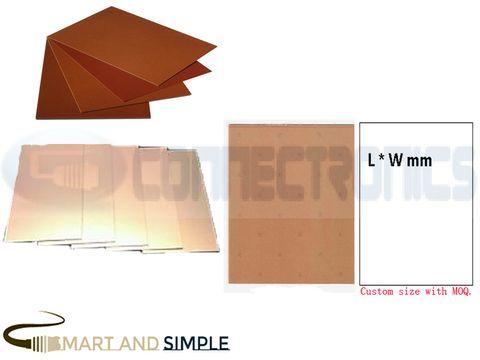 paper phenolic pcb single layer -Custom size copy.jpg