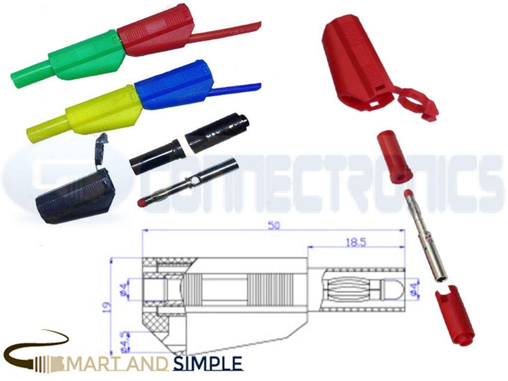 Retractable Test lead 4mm banana Safety sheathed plug copy.jpg