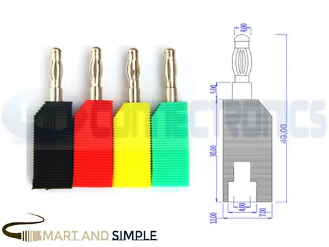 4mm STACKABLE TYPE BANANA PLUG copy.jpg