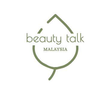 beauty talk malaysia