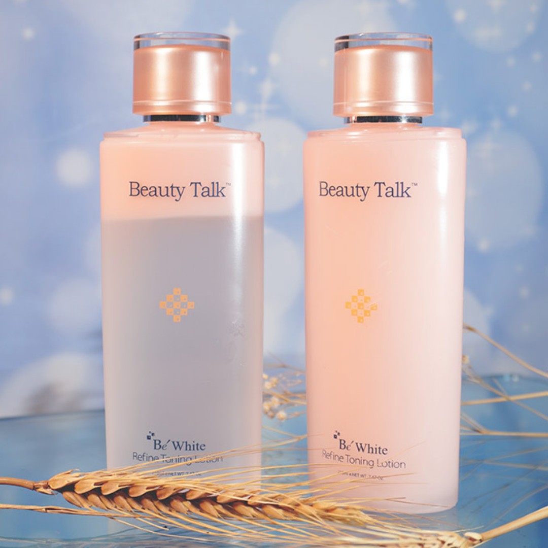 beauty talk malaysia | collections -