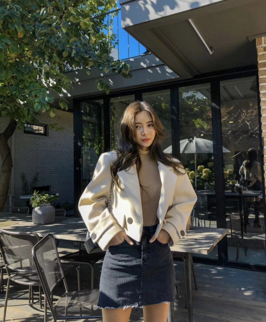 2Two Boutique | 신제품 출시