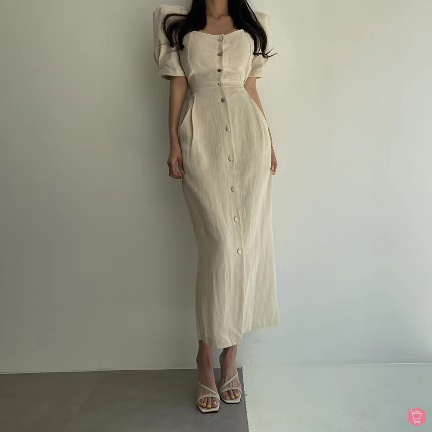 2Two Boutique | Featured Collections - DRESSES