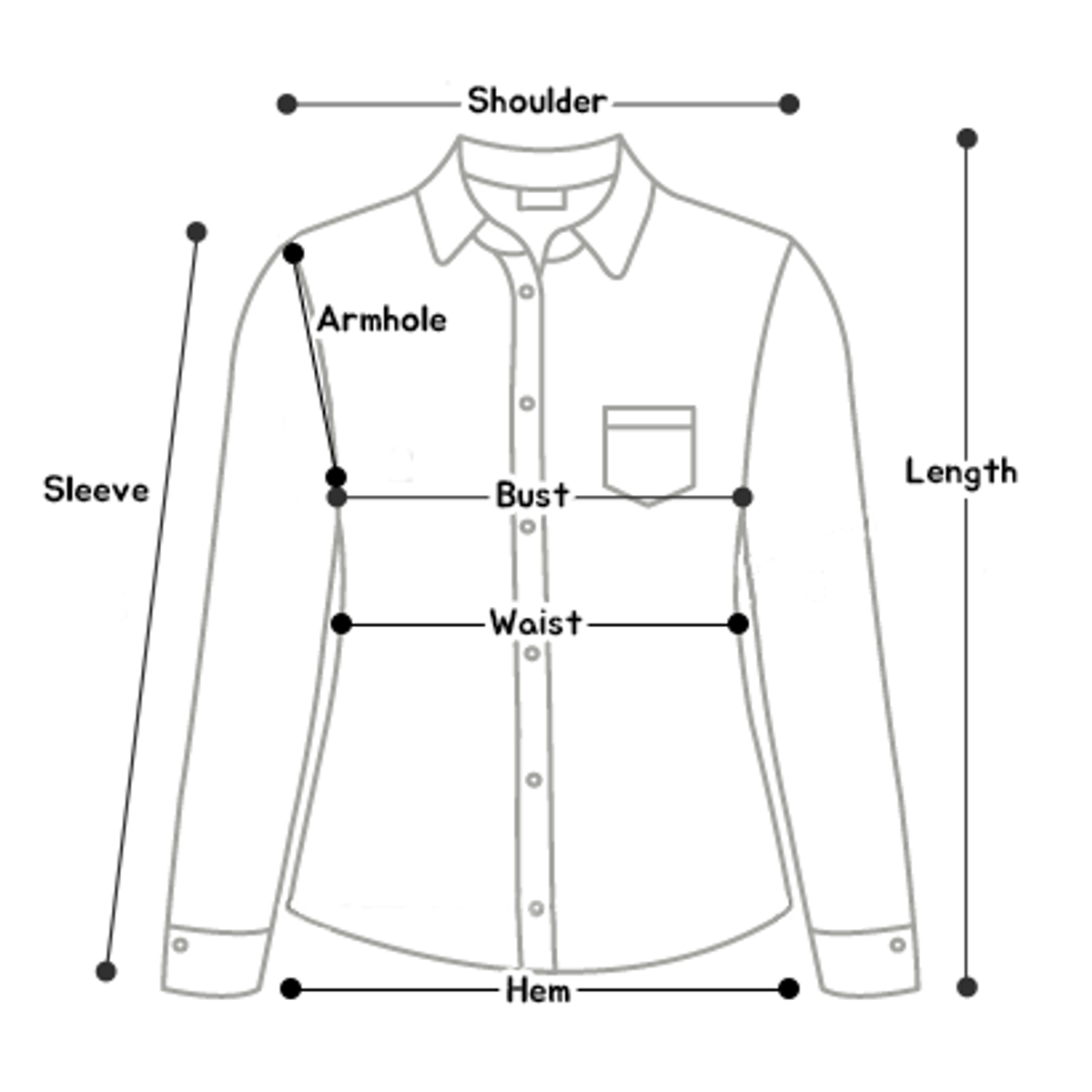 img_style1_blouse.png