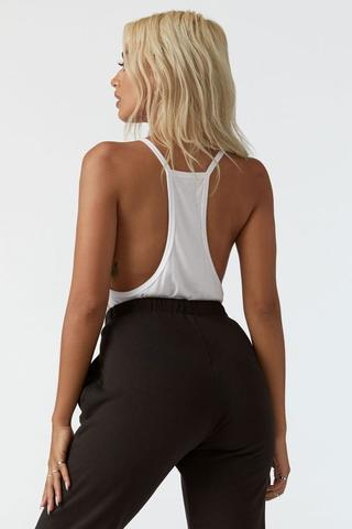 Joah-Brown-The-Palms-Tank-White-Rib-Empire-Jogger-Charcoal-French-Terry-Back16_600x.jpg