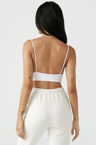 Joah-Brown-Zip-Crop-Tank-White-FlexRib-Empire-Jogger-Off-White-French-Terry-Back805_600x.jpg
