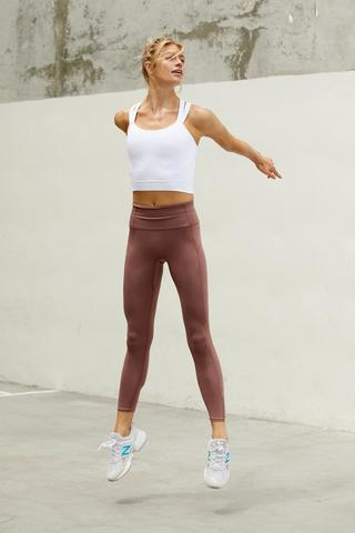 free-people-Fireside-High-rise-78-Length-Youre-A-Peach-Legging-By-Fp-Movement.jpg