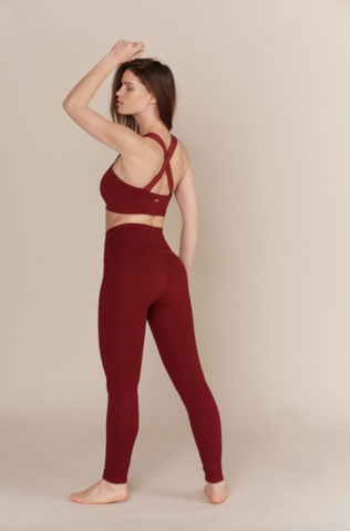 Lune_rib_legging_lave_red_1_590x.png