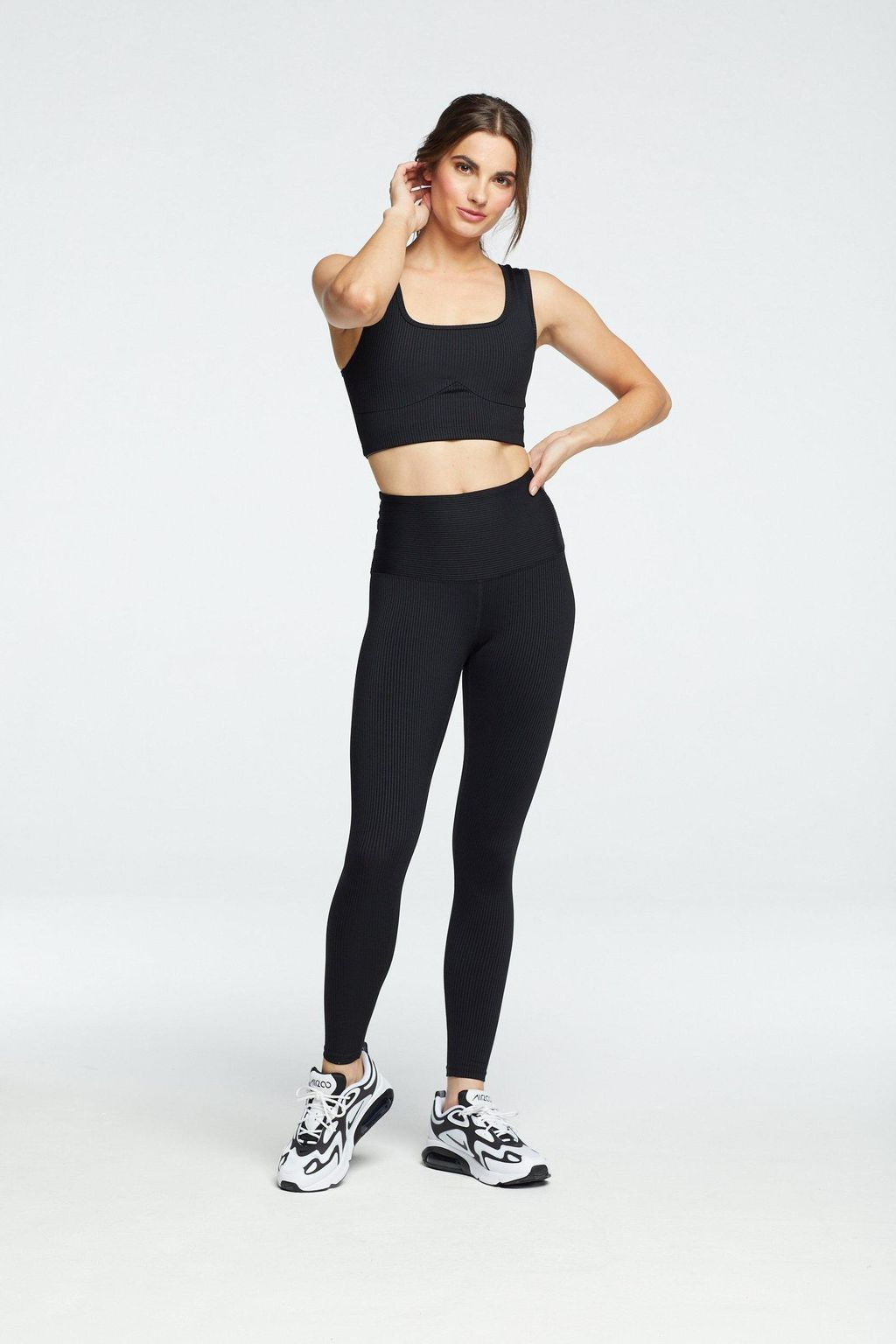 the-ribbed-high-high-legging-legging-year-of-ours-3.jpg
