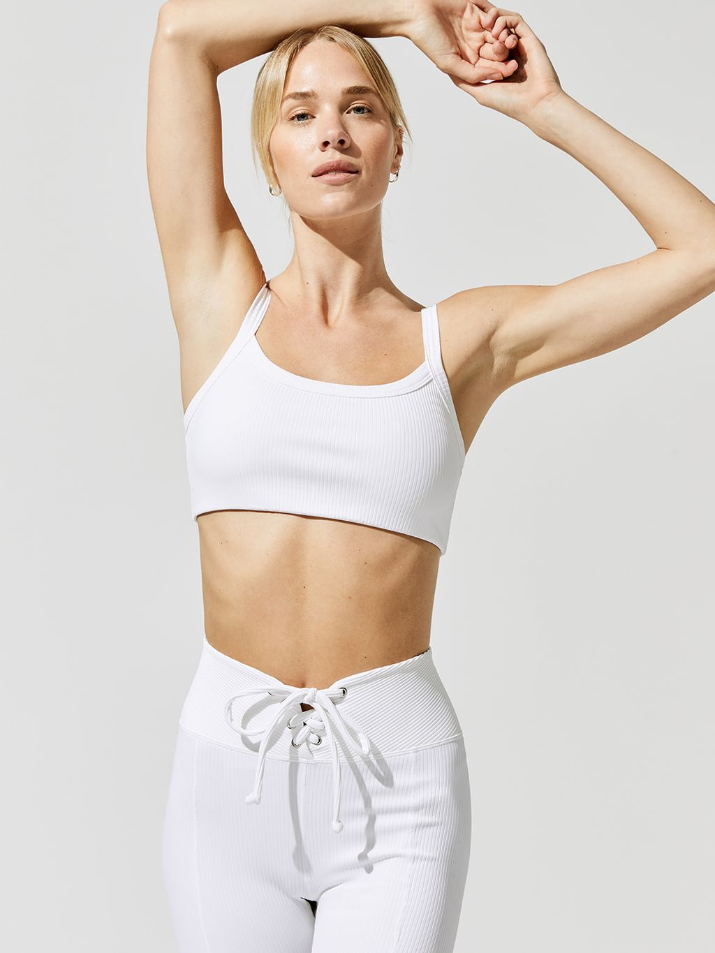 year-tn1353wt-whiwhi-year-of-ours-ribbed-bralette-20-sports-bras-white_14391.jpg
