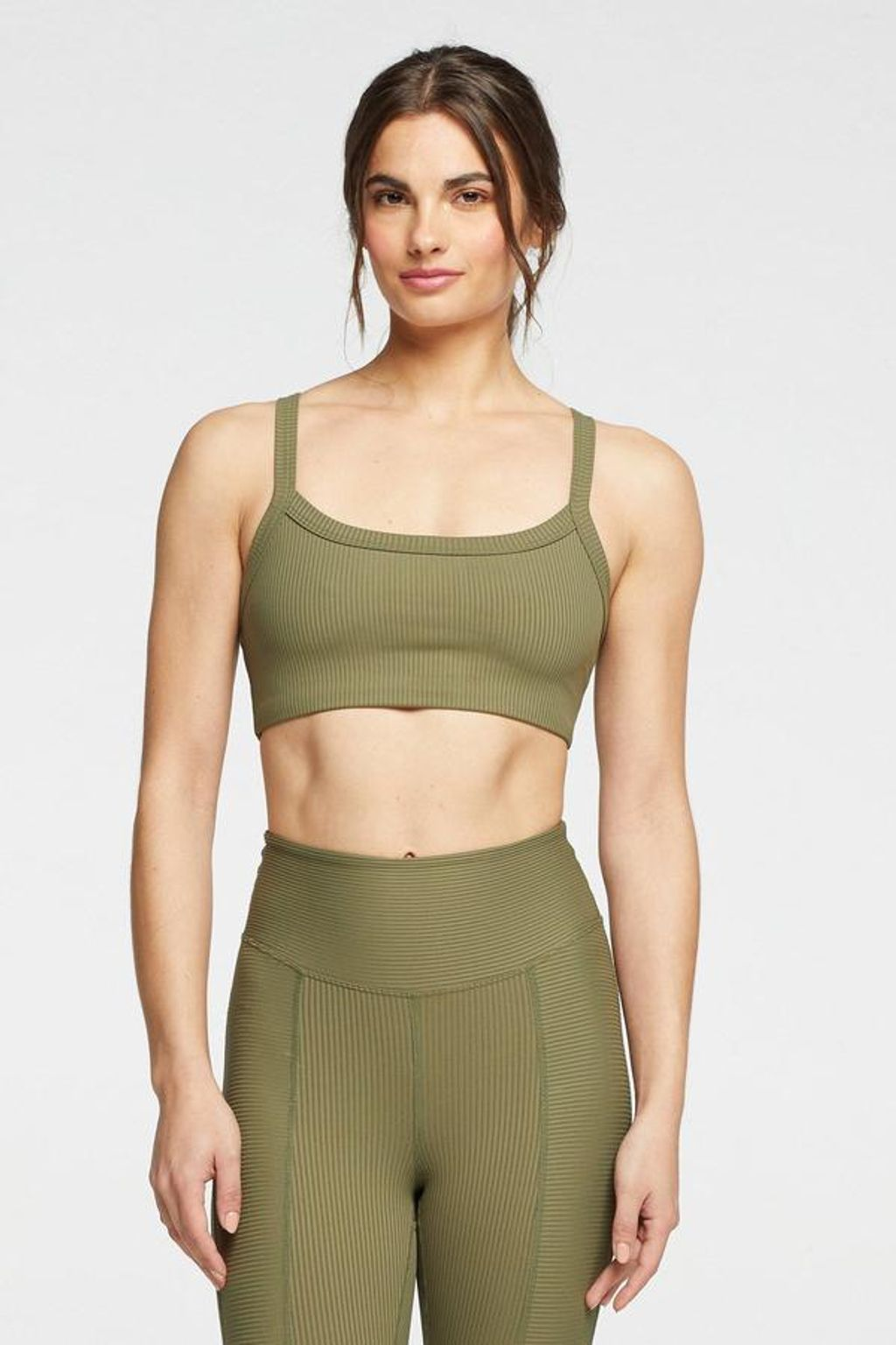 ribbed-bralette-20-sports-bra-year-of-ours-olive-extra-small-9_600x.jpg