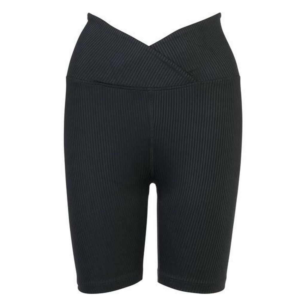 Ribbed-V-Waist-Biker-Short-Year-of-Ours-Black-Extra-Small-2_600x.jpg
