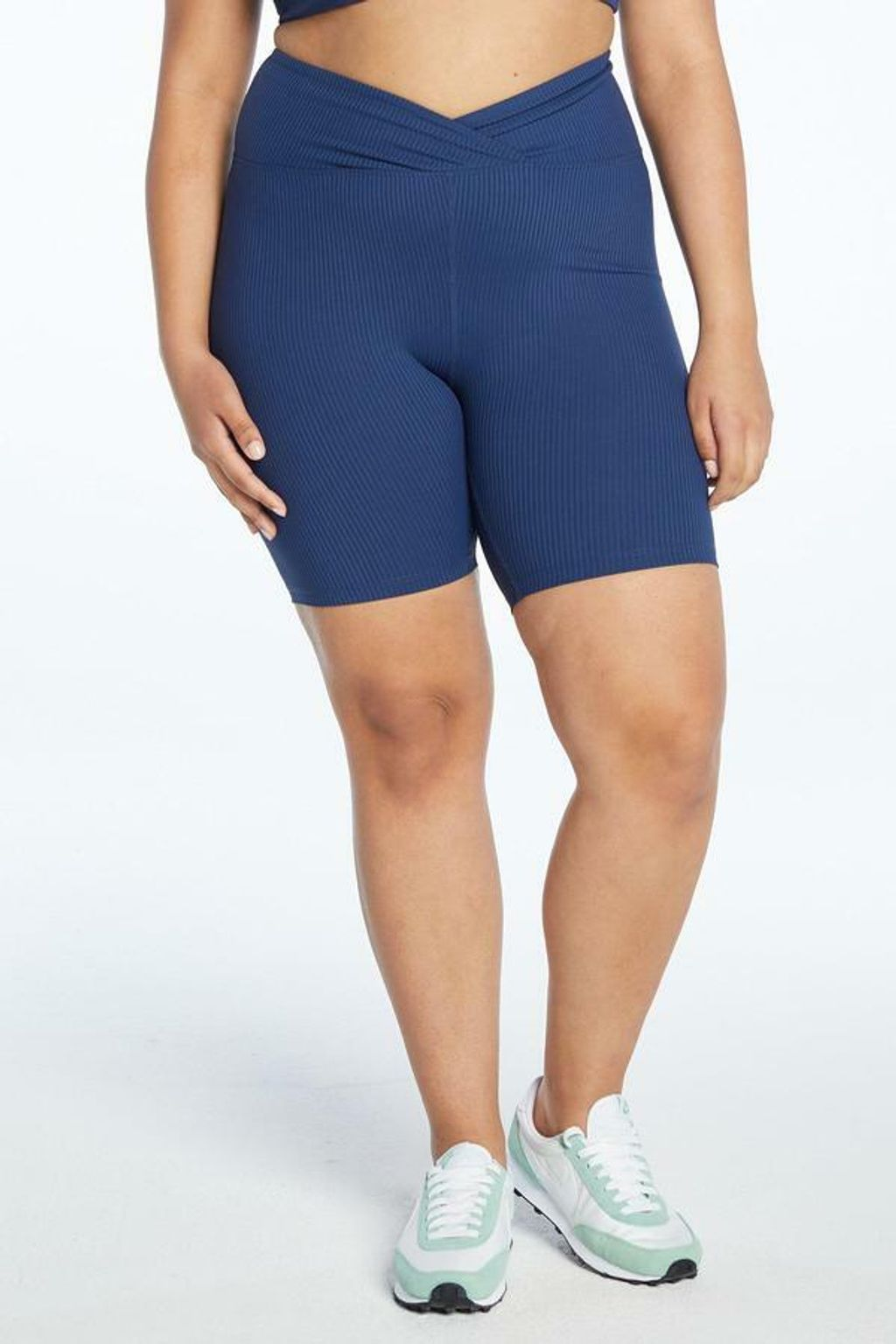 Ribbed-V-Waist-Biker-Short-Year-of-Ours-Navy-Extra-Small-3_600x.jpg