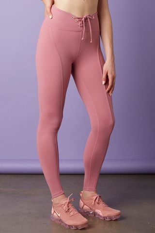 football-leggings-leggings-year-of-ours-rose-extra-extra-small_1024x1024.jpg